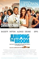Pulando a Vassoura (Jumping the Broom)