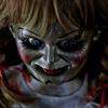 O medo domina em novo trailer de Annabelle 3: De Volta Para Casa