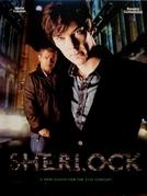 Sherlock Episódio Piloto (Sherlock Unaired Pilot)