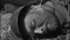 The Steel Helmet | Trailer