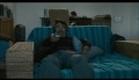 Adás (Transmission) HD trailer