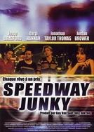 Louco por Velocidade (Speedway Junky)
