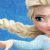 Elsa, de Frozen, pode virar a primeira princesa lésbica da Disney - Home - iG