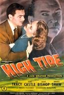 High Tide (High Tide)