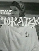 O Decorador    (The Decorator )