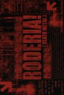 Roderia! (Death Metal) (Roderia! (Death Metal))