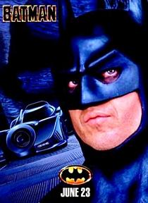 Batman - Poster / Capa / Cartaz - Oficial 4