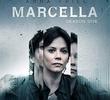 Marcella (1ª Temporada)