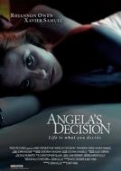 Angela's Decision (Angela's Decision)