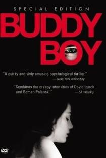 Buddy Boy - Poster / Capa / Cartaz - Oficial 1