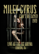 Miley Cyrus – Live At The O2 (Miley Cyrus – Live At The O2)