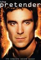 The Pretender (2ª Temporada) (The Pretender (Season 2))