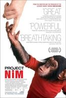 Projeto Nim (Project Nim)