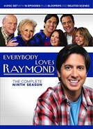 Everybody Loves Raymond (9°Temporada) (Everybody Loves Raymond (Season 9))