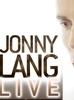 Jonny Lang in Concert