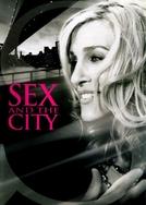 Sex and the City (6ª Temporada) (Sex and the City (Season 6))