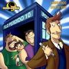 Elo Perdido 10 - Conhecendo Doctor Who