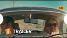 Estrelas de Cinema Nunca Morrem | Trailer Legendado