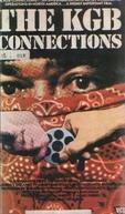 Conexão KGB (The KGB Connections)