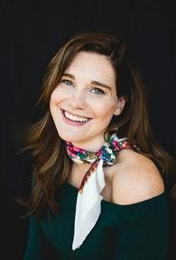 Emily Edström