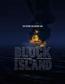 Block Island (Block Island)