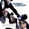 O horror, o horror...: STREET FIGHTER CHUN LI - 2009