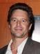 Christopher Rydell (I)