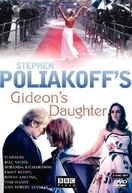 A Filha de Gideon (Gideon's Daughter)