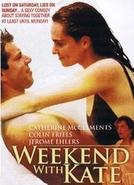 Um Fim de Semana Muito Louco (Weekend with Kate)