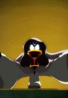 Patolino O Mago  ( Daffy Duck the Wizard)
