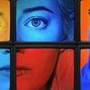 Netflix lança o trailer de Maniac