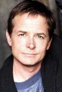 Michael J. Fox (I) - Poster / Capa / Cartaz - Oficial 1