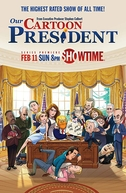 Our Cartoon President (2ª Temporada) (Our Cartoon President (Season 2))