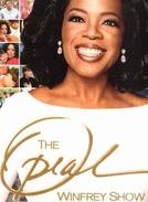 The Oprah Winfrey Show (The Oprah Winfrey Show)