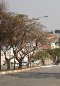 Vila Prudente - Poster / Capa / Cartaz - Oficial 1