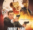 Threat Level Midnight The Movie