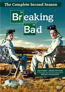 Breaking Bad (2ª Temporada)