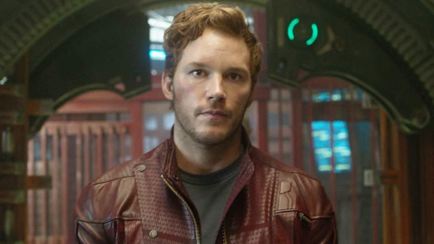 Guardiões da Galáxia 2: Marvel divulga sinopse oficial do longa