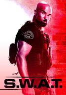 S.W.A.T. (3ª Temporada) (S.W.A.T. (Season 3))