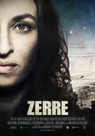 Particles (Zerre)