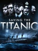 Saving the Titanic (Saving the Titanic)
