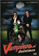 Vampiros Anônimos (Vampires Anonymous)
