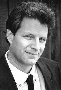 Michael Deak