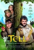 Tell (Tell)