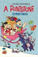 Um Natal Flintstone (A Flintstone Christmas)