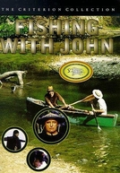 Fishing with John (Fishing with John)