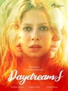 Daydreams (L'Indomptée)