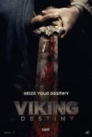 Viking Destiny (Viking Destiny)