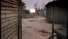 JONATHAN DEGLI ORSI (1996) Franco Nero - Trailer Cinematografico
