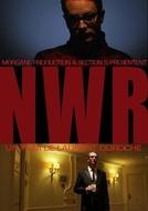 NWR (Nicolas Winding Refn) (NWR (Nicolas Winding Refn))
